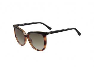 Sončna očala Panthos - Lacoste L825S-214