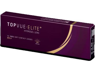 TopVue Elite+ (10 leč)