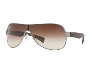 Sončna očala Mask - Ray-Ban RB3471 - 029/13