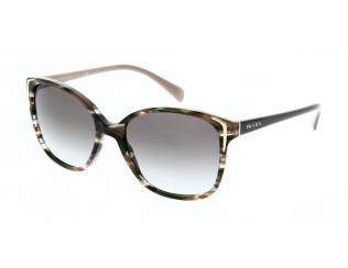 Sončna očala Oversize - Prada PR 01OS CXY0A7