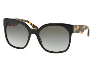Sončna očala Oversize - Prada PR 10RSF 1AB0A7