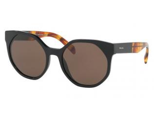 Sončna očala Oversize - Prada PR 11TS 1AB8C1