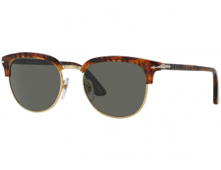 Sončna očala Clubmaster - Persol PO3105S 108/58
