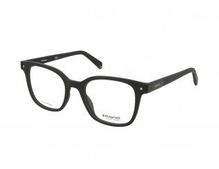 Okvirji za očala - Polaroid PLD D328 003