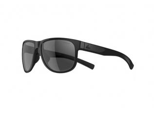 Sončna očala Squares - Adidas A429 50 6050 SPRUNG