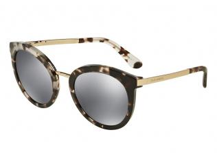 Sončna očala Panthos - Dolce & Gabbana DG 4268 28886G