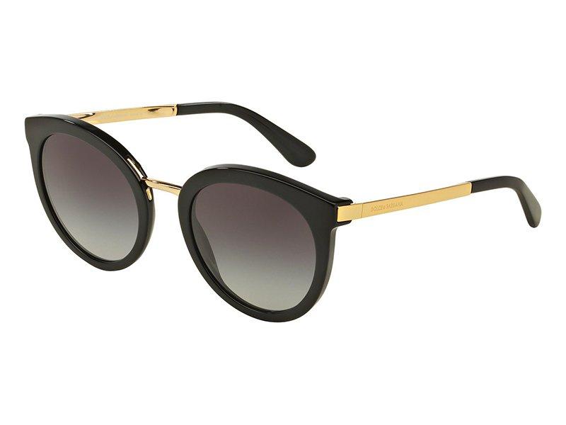Dolce & Gabbana DG 4268 501/8G  - Dolce & Gabbana DG 4268 501/8G