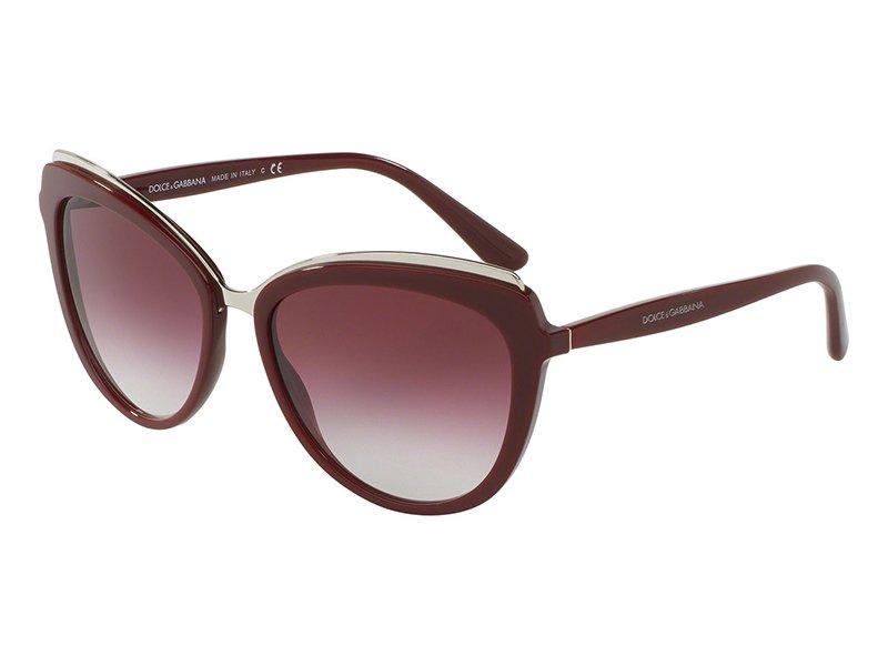 Dolce & Gabbana DG 4304 30918H  - Dolce & Gabbana DG 4304 30918H