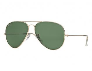 Sončna očala Ray-Ban - Ray-Ban AVIATOR LARGE METAL II RB3026 L2846