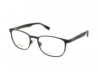 Okvirji za očala - Boss Orange BO 0304 003