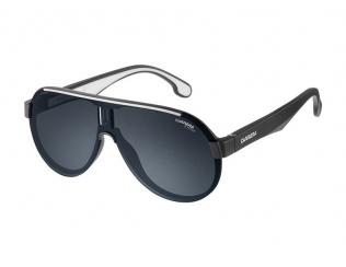 Sončna očala Pilot - Carrera CARRERA 1008/S 003/IR