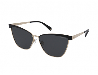 Sončna očala Cat Eye - Polaroid PLD 4054/S 205/M9