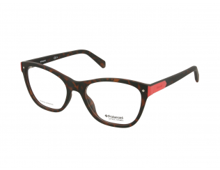 Okvirji za očala - Polaroid PLD D329 N9P