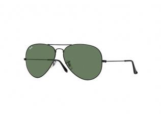 Sončna očala Ray-Ban - Ray-Ban AVIATOR LARGE METAL II RB3026 L2821