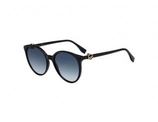 Sončna očala Panthos - Fendi FF 0288/S 807/08