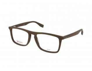 Okvirji za očala - Boss Orange BO 0322/2X0