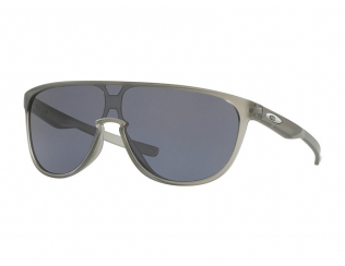 Sončna očala Mask - Oakley TRILLBE OO9318 931801