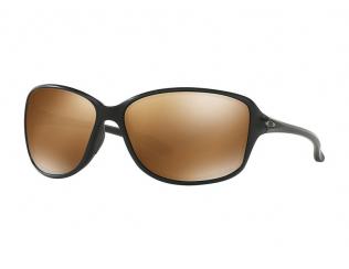 Sončna očala Oakley - Oakley COHORT OO9301 930107