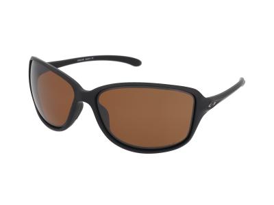Oakley COHORT OO9301 930107