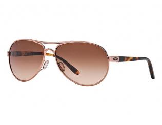 Sončna očala Oakley - Oakley FEEDBACK  OO4079 407901