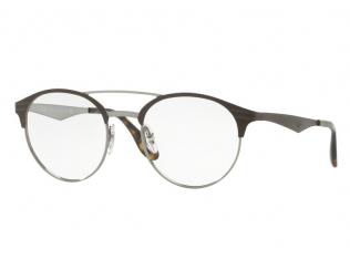 Okvirji Ray-Ban - Očala Ray-Ban RX3545V - 2912