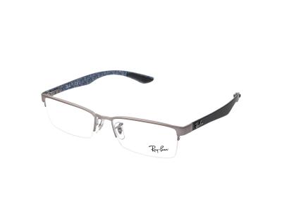 Očala Ray-Ban RX8412 - 2502