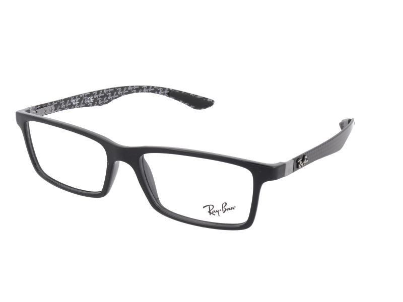 Očala Ray-Ban RX8901 - 5610