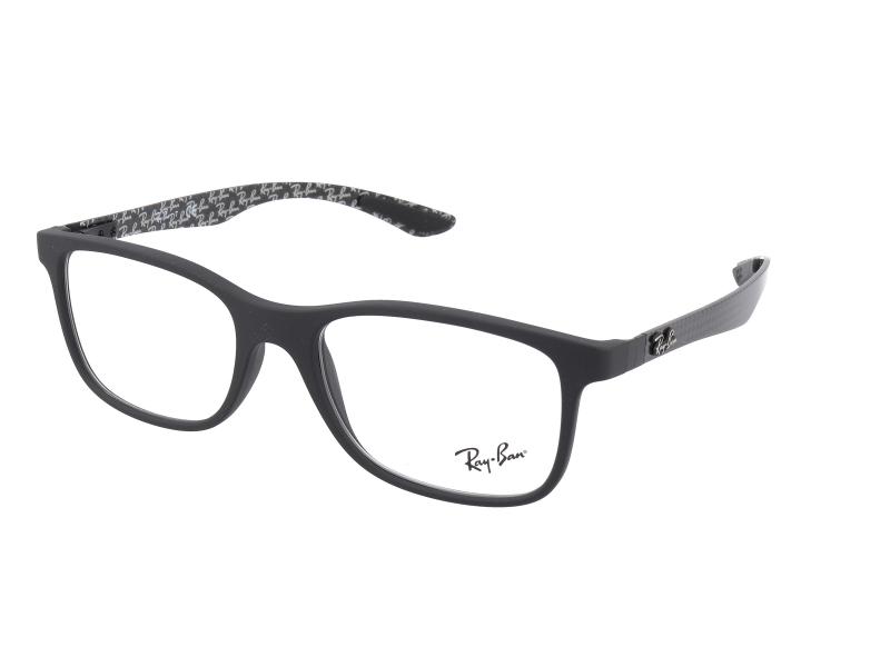 Očala Ray-Ban RX8903 - 5263