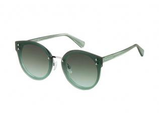 Sončna očala MAX&Co. - MAX&Co. 374/S JA5/EQ