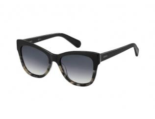 Sončna očala MAX&Co. - MAX&Co. 368/S YV4/9O
