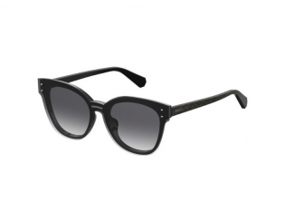 Sončna očala MAX&Co. - MAX&Co. 375/S NS8/9O