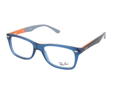 Očala Ray-Ban RX5228 - 5547