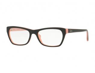 Okvirji Ray-Ban - Očala Ray-Ban RX5298 - 5024