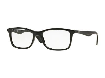 Očala Ray-Ban RX7047 - 2000