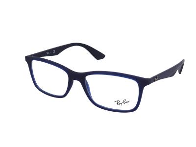 Očala Ray-Ban RX7047 - 5450