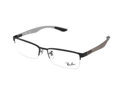 Očala Ray-Ban RX8412 - 2503