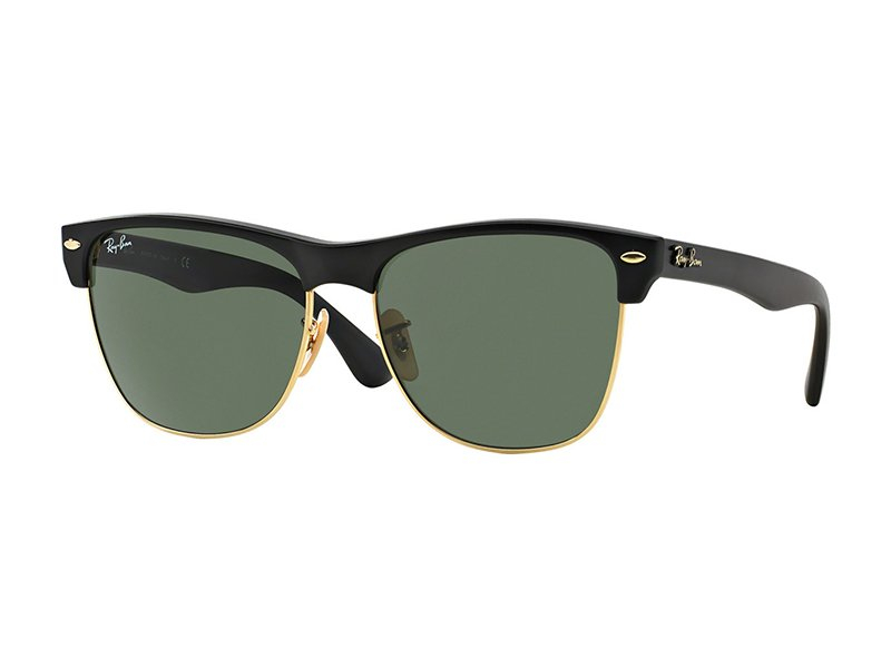 Sončna očala Ray-Ban RB4175 - 877