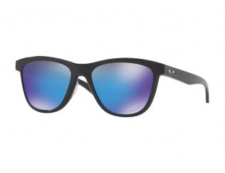 Sončna očala Oversize - Oakley OO9320 932016