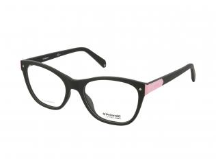 Okvirji za očala - Polaroid PLD D329 003