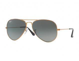 Sončna očala Ray-Ban - Ray-Ban Aviator Gradient RB3025 197/71