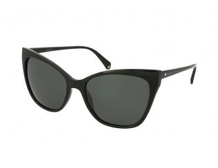 Sončna očala Cat Eye - Polaroid PLD 4060/S 807/M9