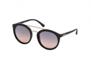 Sončna očala Panthos - Guess GU7387 05Z