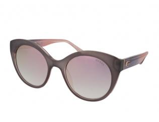 Sončna očala Panthos - Guess GU7553 20U