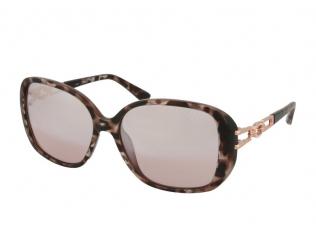 Sončna očala Oversize - Guess GU7563 55U