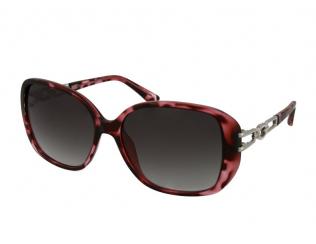 Sončna očala Oversize - Guess GU7563-F 74B