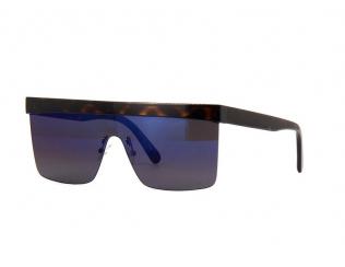 Sončna očala Mask - Stella McCartney SC0148S-003