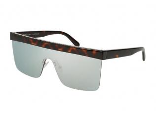 Sončna očala Mask - Stella McCartney SC0148S-004