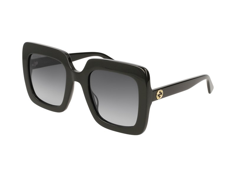 Gucci GG0328S-001