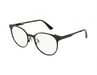 Okvirji za očala - Alexander McQueen MQ0133O 001