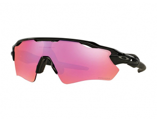 Sončna očala Mask - Oakley OO9208 920804